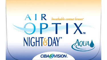 air optix night day aqua purevision 2 hd purevision 2. Black Bedroom Furniture Sets. Home Design Ideas