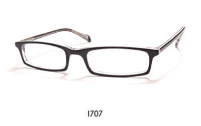 Jai Kudo 1707 glasses