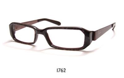Jai Kudo 1762 glasses