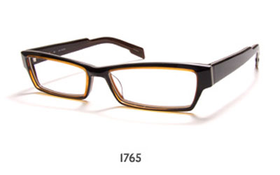 Jai Kudo 1765 glasses