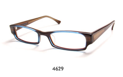 ProDesign 4629 glasses