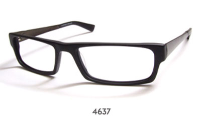 ProDesign 4637 glasses