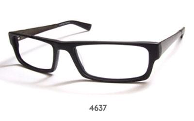 ProDesign 4637 glasses