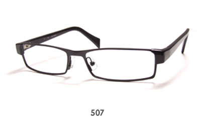 Jai Kudo 507 glasses