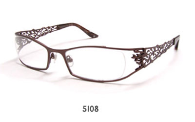 ProDesign 5108 glasses