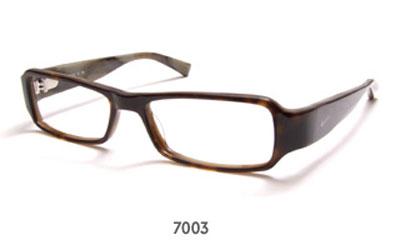Nike 7003 glasses