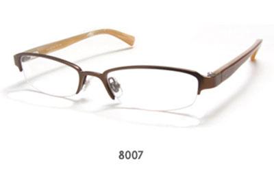 Nike 8007 glasses