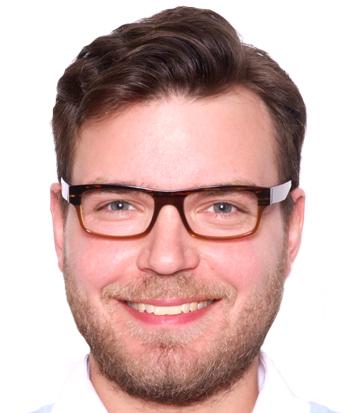Alain Mikli A01251 glasses