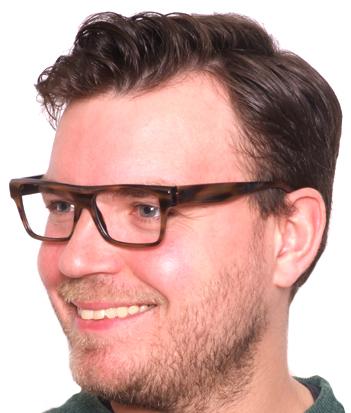 Alain Mikli A03004 glasses