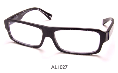 Alain Mikli AL1027 glasses