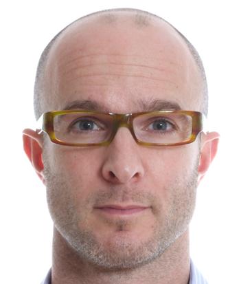 Alain Mikli AL1048 glasses