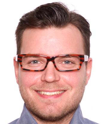 Alain Mikli AL1130 glasses