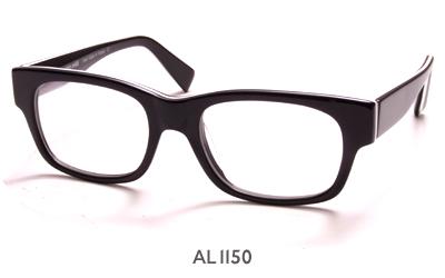 Alain Mikli AL1150 glasses