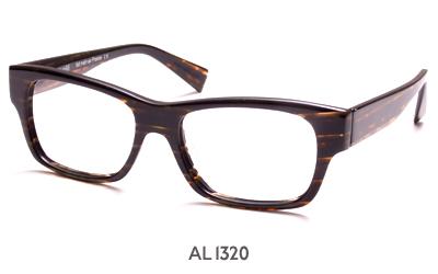 Alain Mikli AL1320 glasses