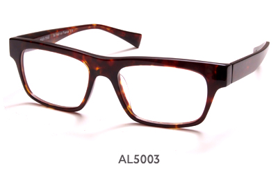 Alain Mikli AL5003 glasses
