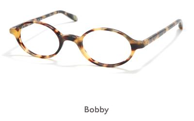 Alexis Amor Bobby glasses