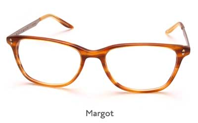 Alexis Amor Margot glasses