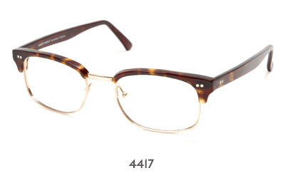Andy Wolf 4417 glasses