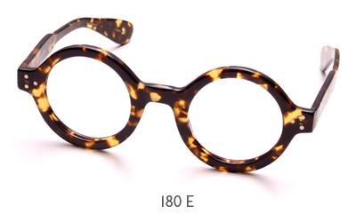 bf11c4699d2 Anglo American Optical glasses frames London SE1