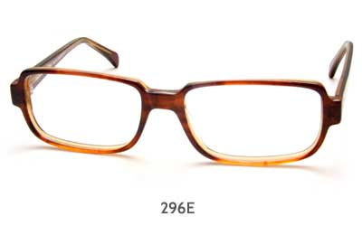 Anglo American Optical MOD 296E glasses