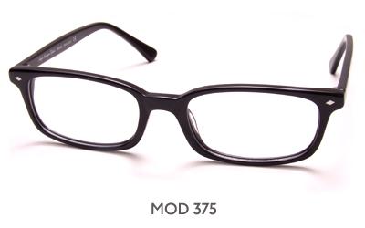 Anglo American Optical MOD 375 glasses