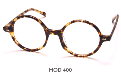 Anglo American Optical MOD 400 glasses
