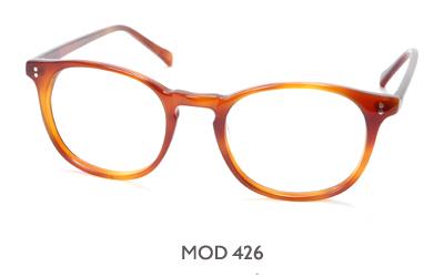 Anglo American Optical MOD 426 glasses