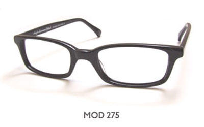 Anglo American Optical MOD 275 glasses