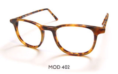 Anglo American Optical MOD 402 Evo glasses