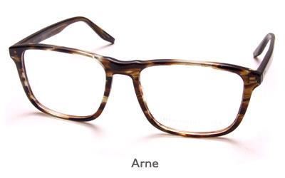 Barton Perreira Arne glasses