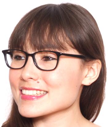 Barton Perreira Cassady glasses