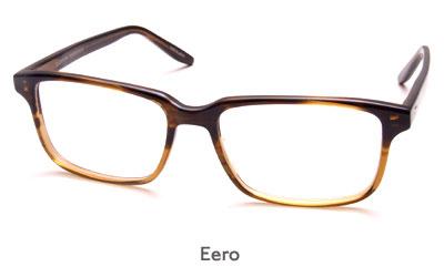 Barton Perreira Eero glasses