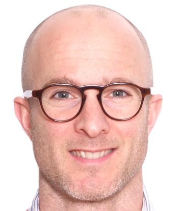 Barton Perreira Flaneur glasses