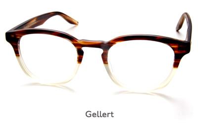 Barton Perreira Gellert glasses