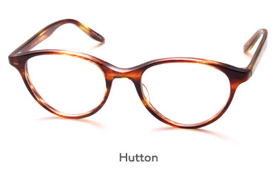 Barton Perreira Hutton glasses