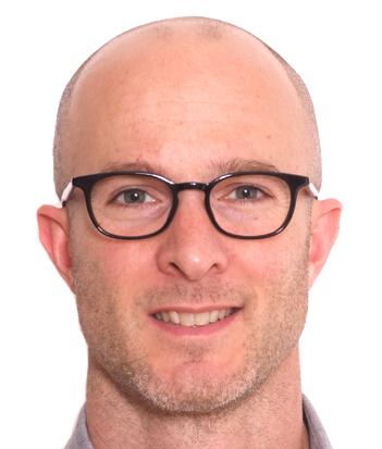 Barton Perreira James glasses