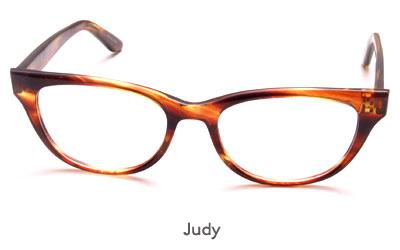 Barton Perreira Judy glasses