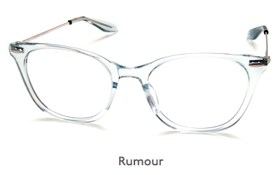Barton Perreira Rumour glasses