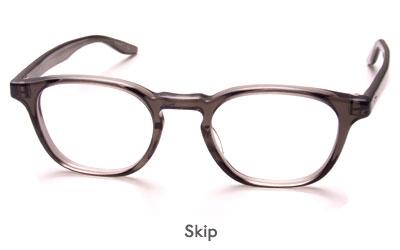 Barton Perreira Skip glasses