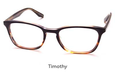 Barton Perreira Timothy glasses