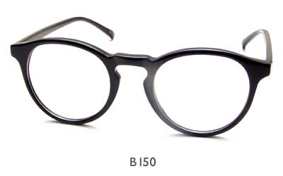 Battatura B150 glasses