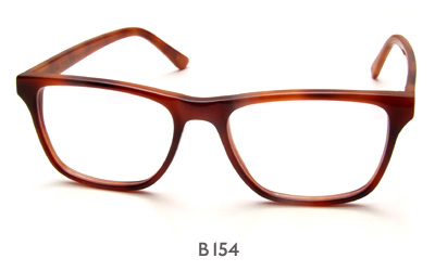 Battatura B154 glasses