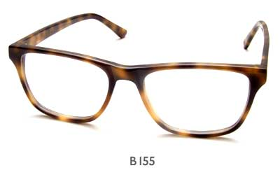 Battatura B155 glasses