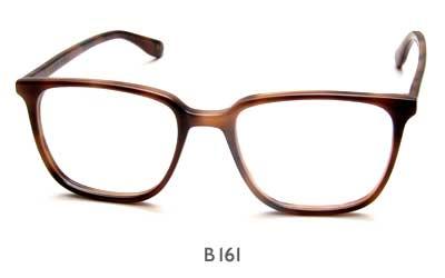 Battatura B161 glasses