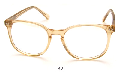 Battatura B2 glasses