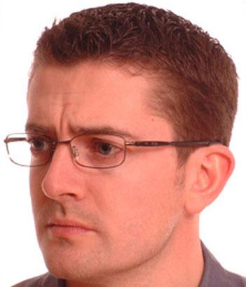 2857c8cddbe Oakley Rx Blender 2.0 glasses frames   DISCONTINUED MODEL