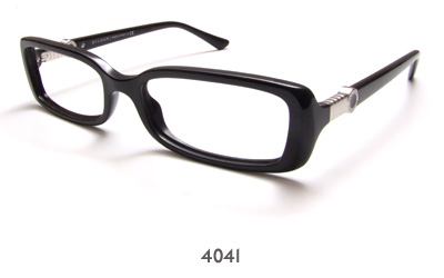 Bulgari 4041 glasses