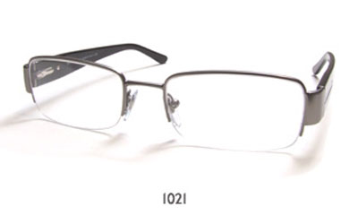 Bulgari 1021 glasses