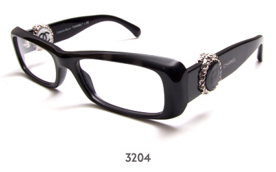 Chanel Big Frame Glasses : Chanel CH 3204 glasses frames London SE1, Shoreditch E1 ...
