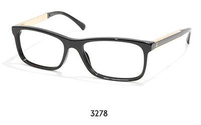 a0b4ea1632 Chanel CH 3278 glasses frames London SE1